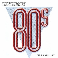 Mastermix 80s