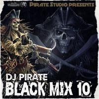 Black Mix 10