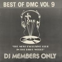 Best Of DMC 09