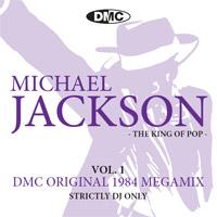Michael Jackson The King Of Pop 01
