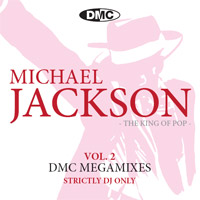 Michael Jackson The King Of Pop 02