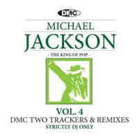Michael Jackson The King Of Pop 04
