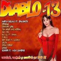 Diablo Mix 13