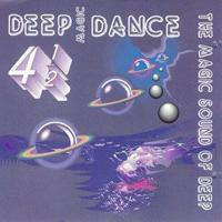 Deep Dance 004½