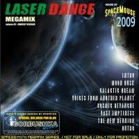 Laserdance Megamix 05
