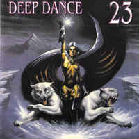 Deep Dance 023