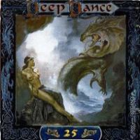 Deep Dance 025