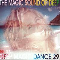 Deep Dance 029