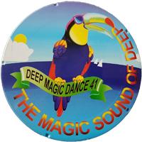 Deep Dance 041