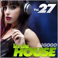 In Da House 27
