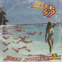 Deep Dance 049