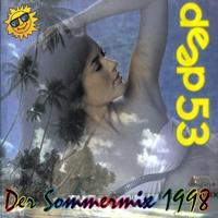 Deep Dance 053