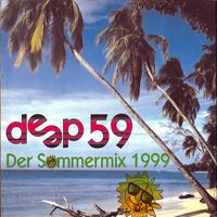Deep Dance 059