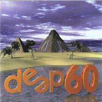 Deep Dance 060