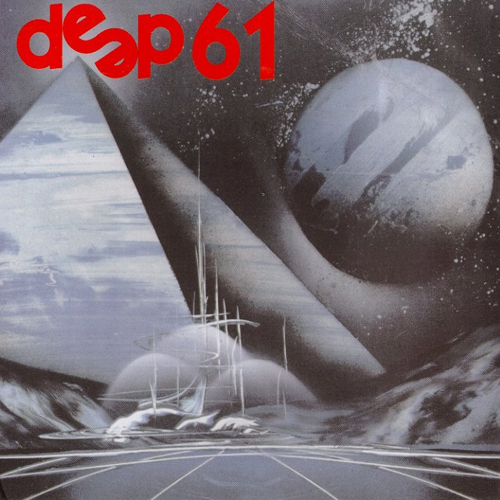 Deep Dance 061