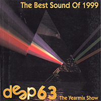 Deep Dance 063
