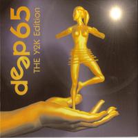 Deep Dance 065