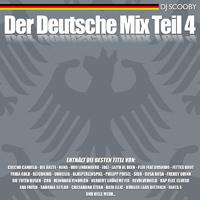 Der Deutsche Mix 4