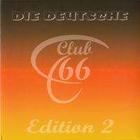 Die Deutsche Edition 2