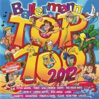 Ballermann Top 100-2012
